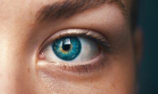 Thérapie génique : un homme aveugle retrouve la vue après 40 ans de cécité