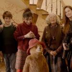 Paddington 2 n'est plus le meilleur film de tous les temps