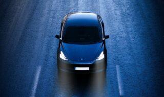 Tesla : Elon Musk a menti sur l'AutoPilot, la conduite 100% autonome est loin d'être prête