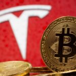 Tesla n'accepte plus Bitcoin
