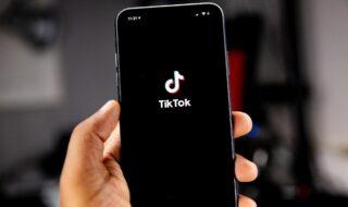 TikTok va bientôt aider les jeunes à trouver un emploi