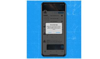 Twitter permet désormais de recevoir ou de laisser des pourboires en quelques clics