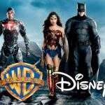 Warner Bros. Disney