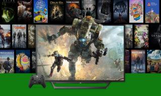 Xbox Series X et S : voici les 97 jeux compatibles FPS Boost