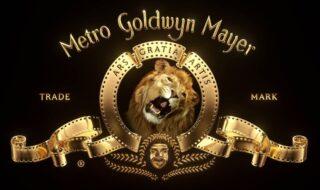 Amazon veut acquérir MGM et les films James Bond pour 9 milliards de dollars