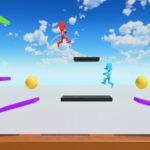 L'Atelier du jeu vidéo sur Switch