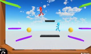 Nintendo Switch : programmez vos propres jeux avec L'Atelier du jeu vidéo !