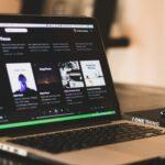 Spotify : comment trouver un morceau avec ses paroles