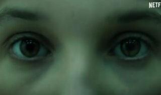 Stranger Things saison 4 : le passé d'Eleven se dévoile dans une bande-annonce sinistre
