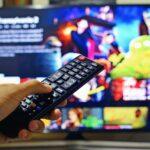 La télévision peut être nocive pour le cerveau