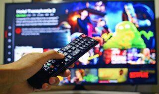 L'abus de télévision nuit à votre cerveau, voici la preuve