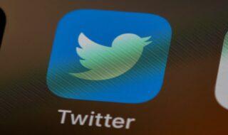 Twitter songe enfin à proposer la modification des tweets