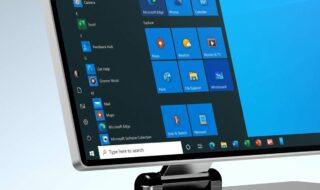 Windows 10 : la mise à jour KB5003214 provoque des bugs sur la barre des tâches, comment y remédier
