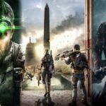 BattleCat Ubisoft