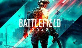 Battlefield 2042 : date de sortie, gameplay, nouveautés, à quoi s'attendre ?
