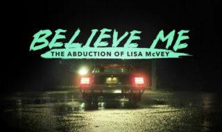 Le film Believe Me sur Netflix est si horrible que personne ne le termine