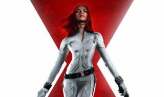 Black Widow : Scarlett Johansson porte plainte contre Disney qui lui devrait 50 millions de dollars