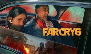 Far Cry 6 : date de sortie, histoire, nouveautés, à quoi faut-il s'attendre ?