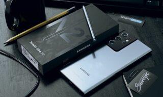 Galaxy Note : Samsung confirme qu'il n'y en aura pas cette année