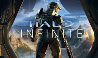 Halo Infinite : la date de sortie fuite sur le Microsoft Store