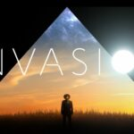 Invasion Apple TV+