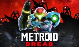 Metroid Dread : date de sortie, histoire, gameplay, à quoi s'attendre ?