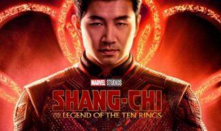 Shang-Chi et la Légende des Dix Anneaux : une nouvelle bande-annonce riche en bagarres