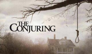 Univers cinématographique Conjuring : dans quel ordre faut-il regarder les films de la saga d'horreur ?