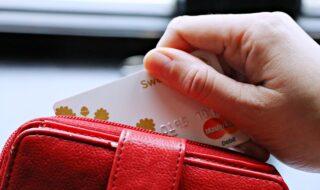 Carte bancaire : méfiance, les arnaques au paiement sans contact se multiplient