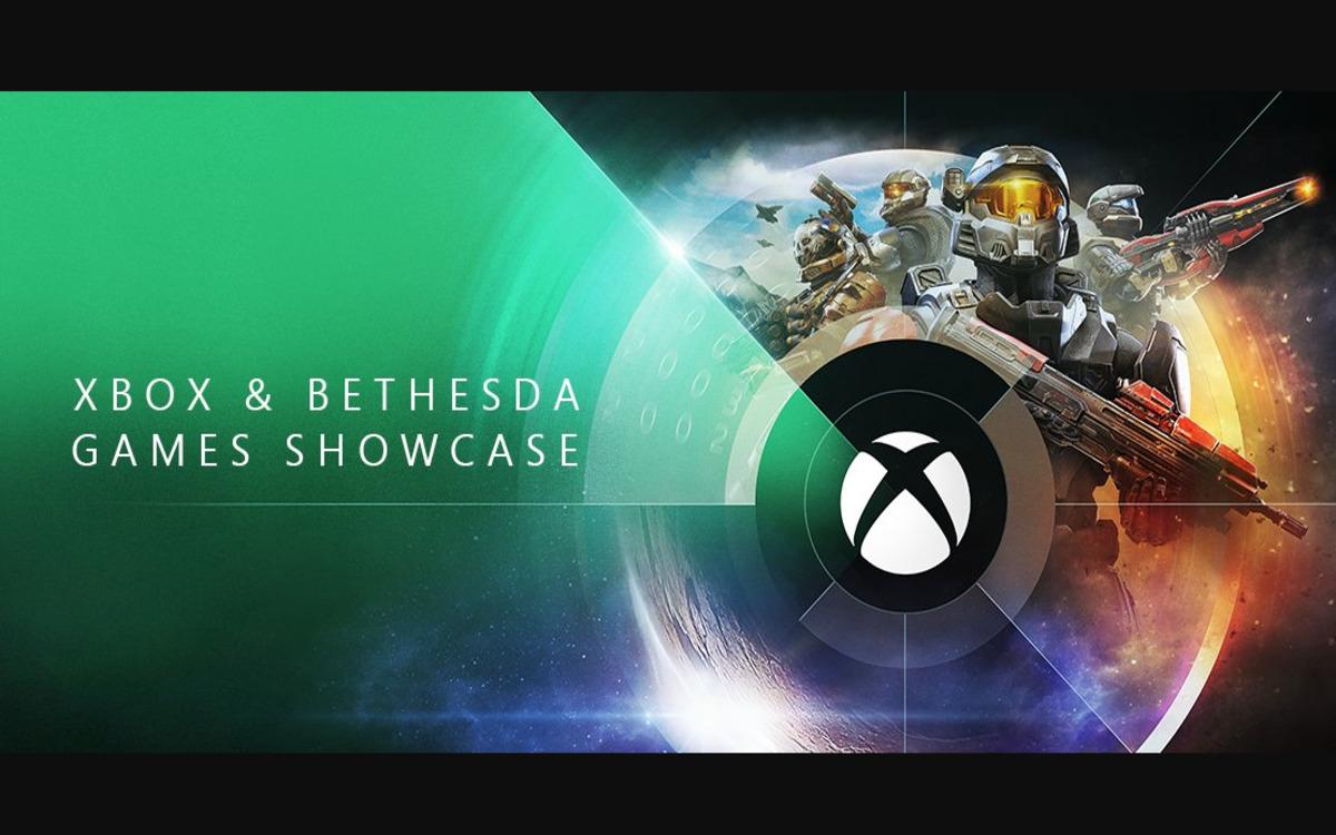 Le récap de la conférence Microsoft / Bethesda
