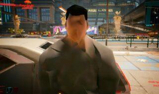 Cyberpunk 2077 : plus de remboursement automatique sur Xbox dès juillet