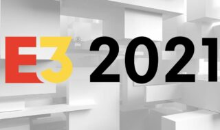 E3 et Summer Game Fest 2021 : dates, programme et comment suivre les conférences ?
