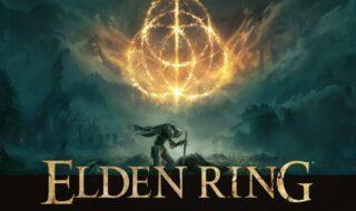 Elden Ring : George R.R. Martin explique comment il a contribué au jeu