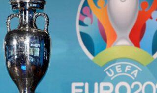Euro 2021 sur beIN Sports,  TF1 et M6 : quelle chaîne diffuse quel match en direct ?