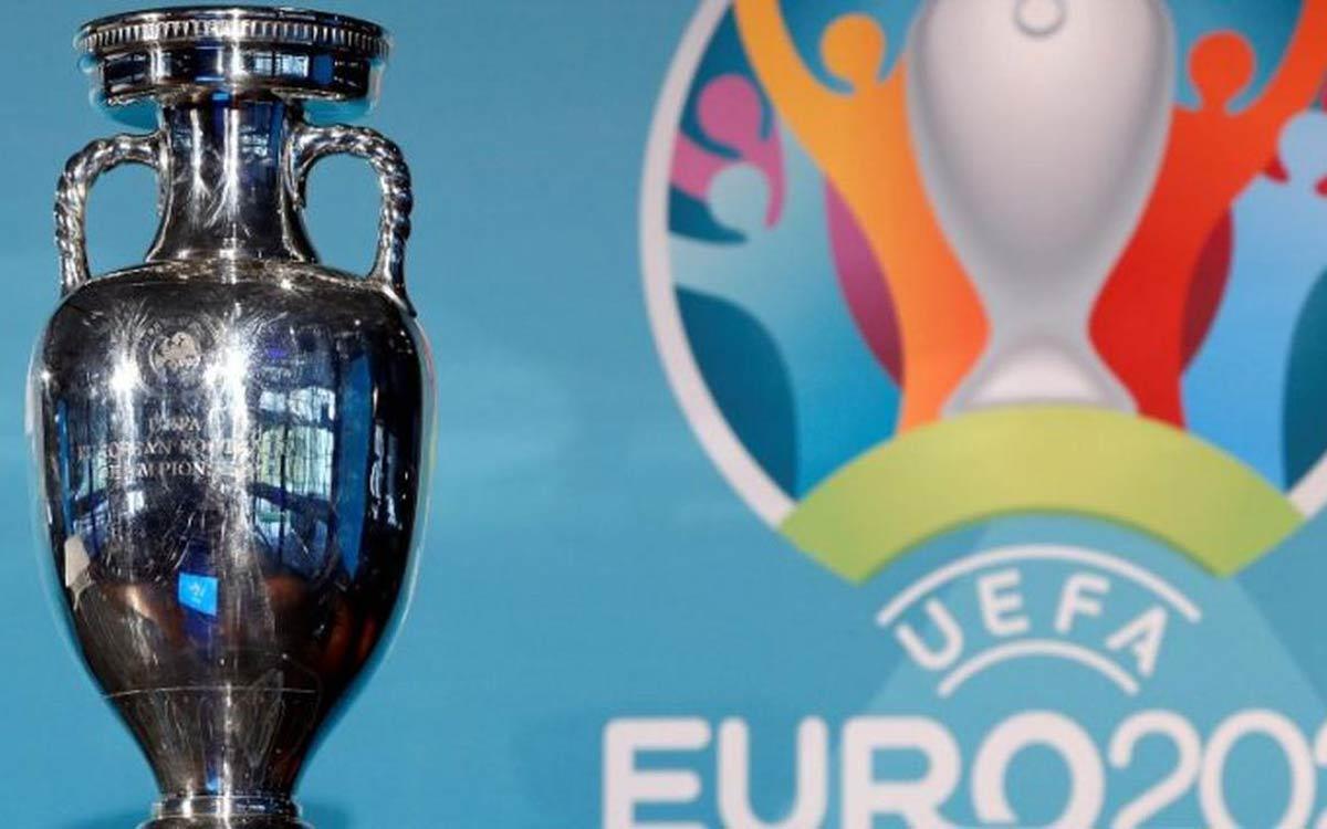 Euro 2021 chaînes