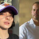 La fille de Paul Walker pourrait intégrer le casting des futurs Fast and Furious
