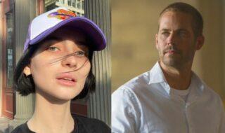 Fast and Furious : la fille de Paul Walker pourrait intégrer le casting des futurs films, selon Vin Diesel