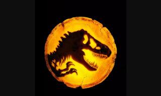Jurassic World 3 Le Monde d'après : date de sortie, casting, intrigue, à quoi s'attendre ?