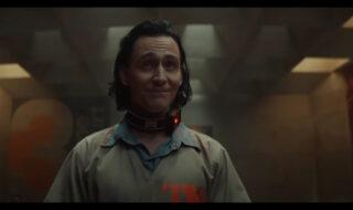 Loki : Disney+ diffuse un making-of à l'approche de la sortie de la série Marvel