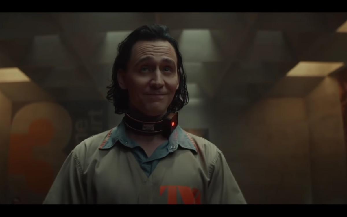 Le making-of de Loki révélé