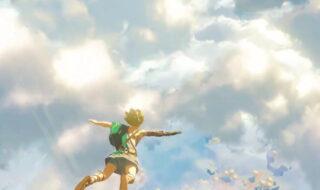 Zelda Breath of the Wild 2, Metroid Dread, Mario Party… Les annonces phares de Nintendo à l'E3