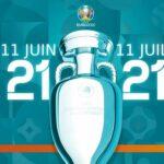 Programme Euro 2021