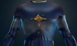 Speedo : cette combinaison fera de vous un véritable Aquaman