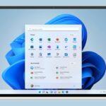 Windows 11 : comment télécharger et installer la Preview développeur