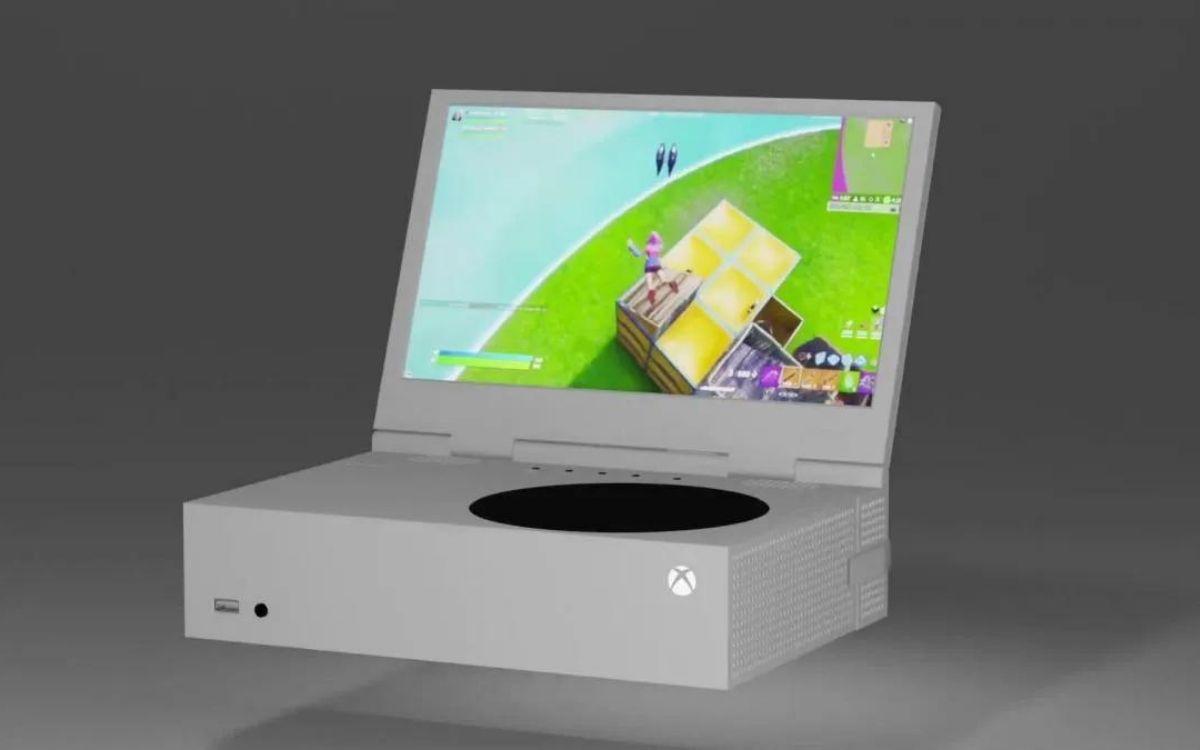 xScreen image UPsec Gaming