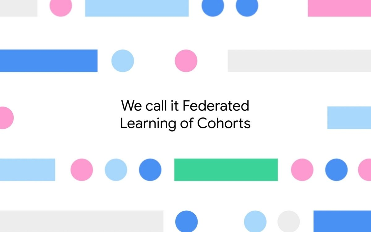 Federated Learning of Cohorts