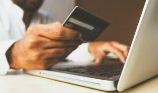 Fraude à la carte bancaire : les arnaques se multiplient sur Internet