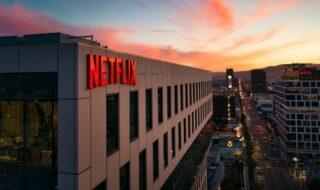 Netflix : perte massive d'abonnés au 2e trimestre mais le service reste numéro un