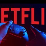 Netflix jeux vidéo