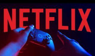 Netflix : ses jeux vidéo seront uniquement sur smartphone et gratuits pour les abonnés
